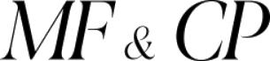 AQUAFORCE-X.MF&CP