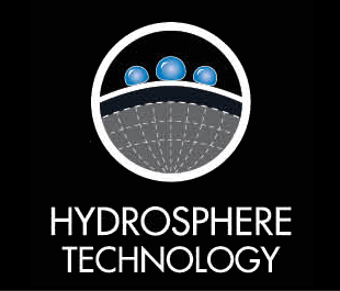 HYDROSPHERE TECHNOLOGY