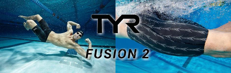 FUSION2(フュージョン2)